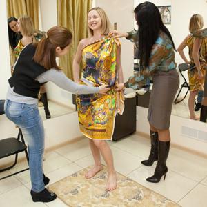 Ателье по пошиву одежды Агрыза