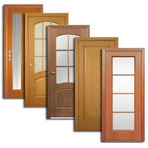 Двери, дверные блоки Агрыза