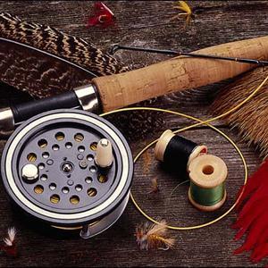Охотничьи и рыболовные магазины Агрыза