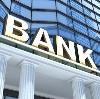 Банки в Агрызе