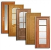 Двери, дверные блоки в Агрызе