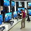 Магазины электроники в Агрызе