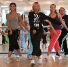 Школы танцев в Агрызе