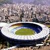 Стадионы в Агрызе