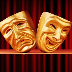 Театры Агрыза