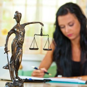 Юристы Агрыза