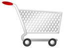 Деловая Игра - иконка «продажа» в Агрызе